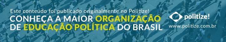banner-politize.jpg